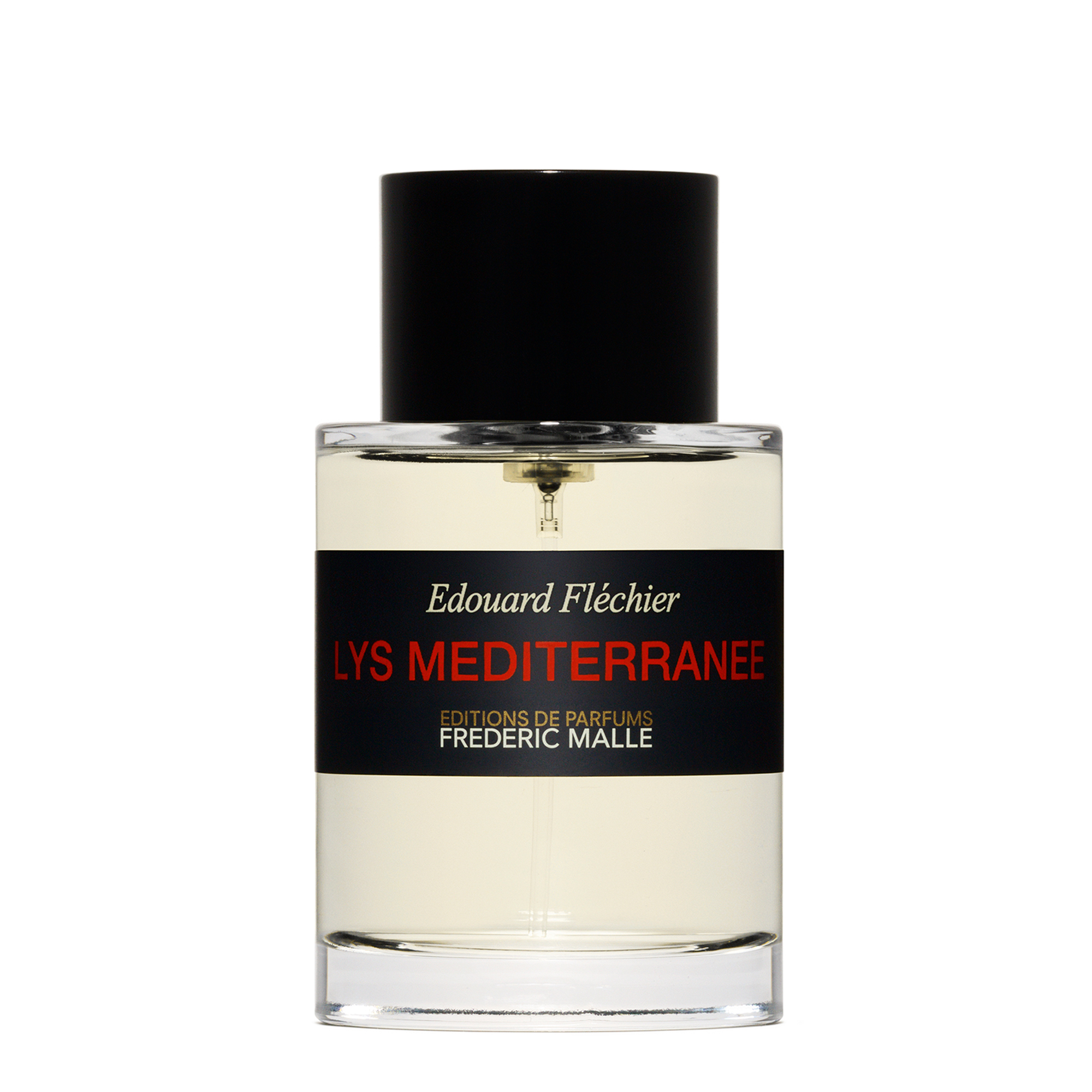 AN ALTERNATIVE WAY TO WEAR OUR PERFUMES